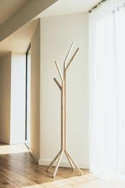 Designer Coat Racks