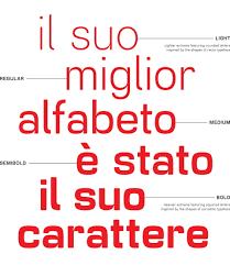 Eurostile Light Font Free Aldone Free Font Family Pinspiry