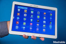 samsung 10 1 tablet. the note 10.1 runs android 4.3 \ samsung 10 1 tablet