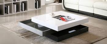 italian modern furniture brands. Stylish Coffee Table With Unique Design Italian Modern Furniture Brands E