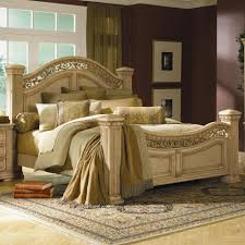 Marlo Furniture Bedroom Sets Marlo Furniture Bedroom Sets Home Design Ideas A1houstoncom