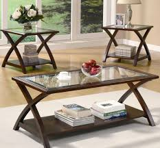 glass end tables canada beautiful small glass top end tables coffee tables mesmerizing coffee table
