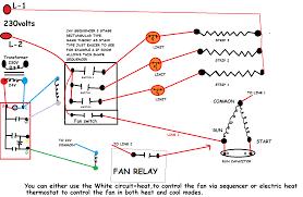 hvac fan relay wiring diagram in ac low voltage diagram1 in hvac fan relay wiring diagram in ac low voltage diagram1 in