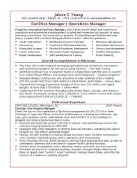 template awesome marketing manager resume sample college dental office manager resume templatedental office manager resume full office manager resume examples