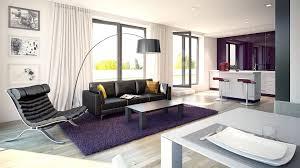 Beautiful Wallpaper Design For Home Decor Dining Room View Wallpaper Designs For Dining Room Beautiful Home 76