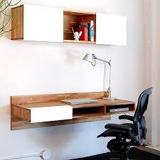 pretty ideas wall furniture beautiful decoration furniture design ideas modern contemporary wall mounted