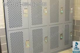 tactical gear locker metal steel police officer storage tactical gear locker metal steel tactical gear locker metal steel