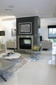 white tile floor living room. Modren Living Beautiful White Tiles Design For Living Room Appealing In  99 About Remodel And Tile Floor G