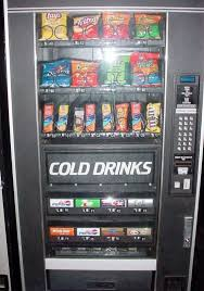 Vending Machine Distributors Stunning Vending Machines COINOP PARTS ETC Arcade Pinball Vending