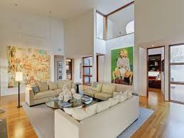 Charming Collect This Idea The Home Has High Ceilings And Lets In