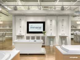 Bathroom Design Showrooms 17 Best Images About Showroom Design Kitchen And Bath On