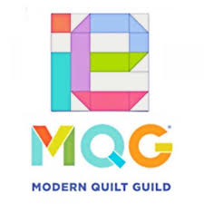 Inland Empire MQG | MQG Community & Join the Inland Empire Modern Quilt Guild on our modern quilting adventure.  All are welcome, whether you're brand new to modern quilt-making, ... Adamdwight.com