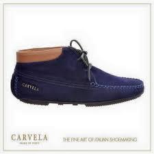 carvela shoes boys. image may contain: shoes carvela boys l
