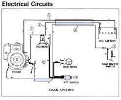 hour meter wiring diagram electrostatic field meter circuit curtis hour meter wiring diagram single phase watt hour meter wiring diagram aliexpress epm8200 power vole cur Curtis Hour Meter Wiring Diagram