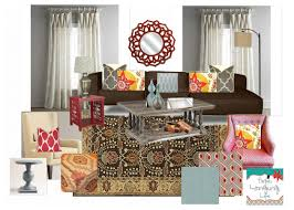 bohemian style living room. Bohemian Style Living Room Ideas G