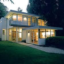 simple modern house. Unique Simple Modern House Plans Photos - 9