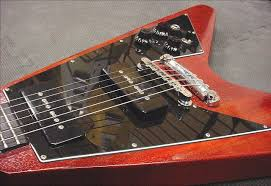 ashbass guitars and cool kit there s no need for a ering iron either since i put quick connect tabs on the bridge ground wire