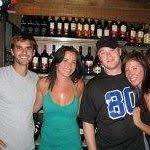 Lavinthal Facebook, Twitter & MySpace on PeekYou