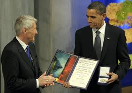 The will of the swedish chemist, engineer and industrialist. Why Barack Obama Was Particularly Unsuited To Live Up To The Ideals Of The Nobel Peace Prize