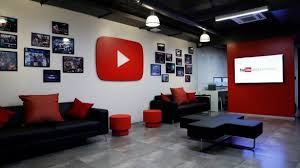 Image Los Angeles Home Design Inspiring Office Space Youtube Youtube Creator Blog Ifihadspace You Asked For It And Apofore Office Space Youtube Home Design Apofore Youtube Office Space