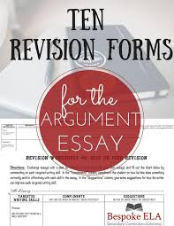 essay revision popular dissertation chapter ghostwriter services online essay