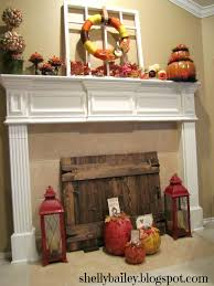 decorative fireplace ideas be equipped fireplace mantel design ideas be equipped decorating inside a fireplace be