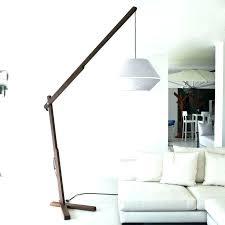 cool floor lamps kids rooms. Kids Cool Floor Lamps Rooms