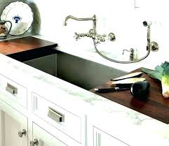 how to install new countertop impressive install a kitchen sink in a new how to install how to install new countertop