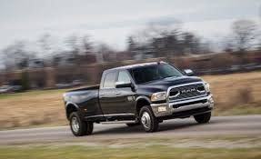 2018 dodge pickup truck. interesting truck 2017 dodge ram 3500 front with 2018 dodge pickup truck