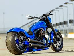 big tony s chopp shop custom motorcycles built in south florida