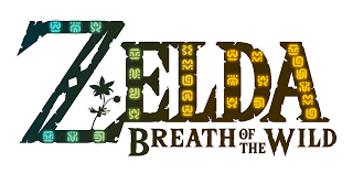 Breath of the Wild - A Mod by TheRedMajora - WIP Mods - Minecraft ...