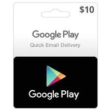 Play Gadgitechstore Beirut Gift Google 10 Store Us com – Lebanon Goole Card