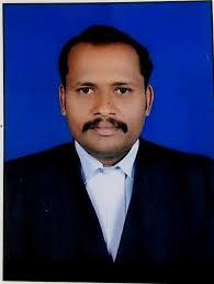 Legal Advice from Advocate Prashanth Kumar in Hyderabad | Legistify