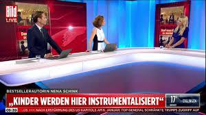1 day ago · in der late night berlin stellen sich armin laschet und olaf scholz zwei elfjährigen kinderreportern. Oc7fj5iwt9eyjm