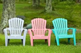 diy outdoor furniture cushions. White Plastic Diy Outdoor Furniture Cushions