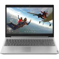 <b>Ноутбуки Lenovo IdeaPad L340-15API</b>