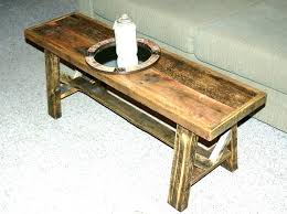loopy coffee table space coffee table skinny coffee table coffee coffee table for small space glass loopy coffee table