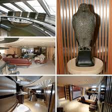 maltese falcon luxury meachts luxury yacht charters world s largest sailboat perini navi