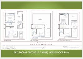 east face house plan lovely 30 40 house plans east facing beautiful 16 best 30c29740 house