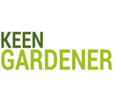 Keen Gardener Promotions - Save w/ May 2021 Coupon Codes