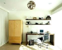 Home office paint color Green Home Office Paint Color Schemes Colors Elegant White Delraybeachflorida Home Office Paint Color Schemes Colors Elegant White