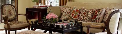 catherine m austin interior design charlotte nc us 28211