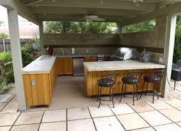 home patio bar. Uncategories : Outdoor Patio Bar Table Home Furniture Bamboo T
