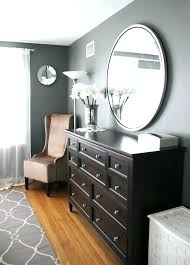 living room with dark furniture decorating ideas master bedroom dark furniture full size of grey and