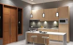 Kitchen Cabinets Design Tool Kitchen Cabinets Design App Design Porter