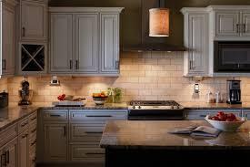 Under Cabinet Kitchen Lighting Lighting Led Under Cabi Lighting A Plete Kitchen Cabi Under