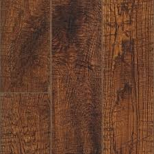 pergo xp hand sawn oak 10 mm thick x 4 7 8 in
