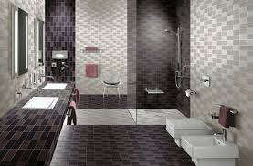 remove bathroom tiles without damaging plaster walls mosaic bathroom tiles ideas