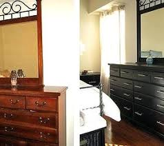 bedroom furniture makeover. Painted Bedroom Furniture Before And After From Traditional To Modern Master Makeover Ideas .
