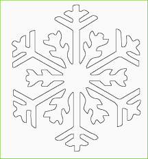 12 Stern Vorlage Ausschneiden Basteln Weihnachten Pinterest